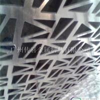 镂空浮雕铝单板设计安装