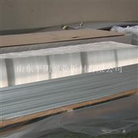 冷轧铝板热轧铝板合金铝板
