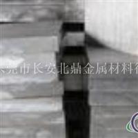 3105H16铝板 西南铝