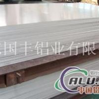 进口5083防腐蚀铝板