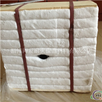 隧道窑吊顶棉硅酸铝纤维棉块