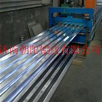 铝瓦板1.0mm厚度国标产品
