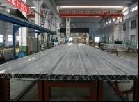 铝合金木工机械、铝合金木工机械