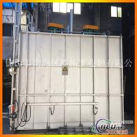 供應鋁材設備鋁棒均質爐