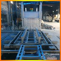 供應鋁型材均質爐