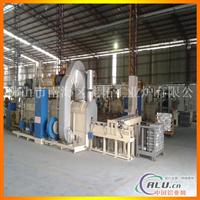 供應熱處理工業加熱爐設備