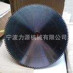 铝材专业切割锯盘