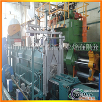 供应铝材设备工业加热炉