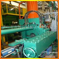 供应节能型铝棒热剪炉加热炉