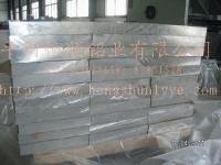 宽厚合金铝板生产,中厚铝板生产,5052宽厚合金铝板,6061宽厚合金铝板,拉伸合金铝板,油箱专用中厚铝板生产