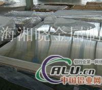 铝板厂家 2A17进口高耐磨铝板
