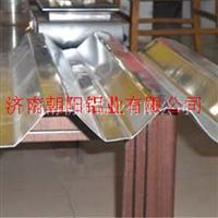 0.5mm瓦楞铝板,朝阳瓦楞铝板