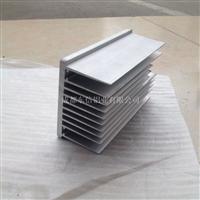 鋁型材 門窗型材 家居型材