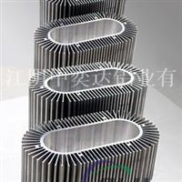 華東地區較大鋁型材生產精加工廠家