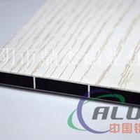 生产销售为一体 主要经营装饰铝材 灯饰铝材