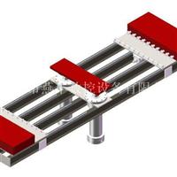 北京双曲铝整套装备临盆厂家13652653169
