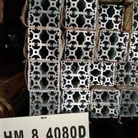 设备围栏型材,设备框架型材