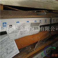 3.0517铝板 高强度耐磨铝板价格