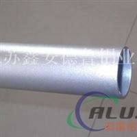 6061薄壁铝管