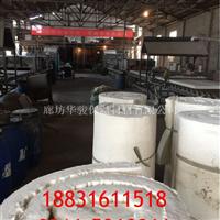 硅酸铝针刺毯保温生产厂家