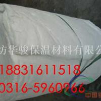 比较大的硅酸铝针刺毯生产厂家