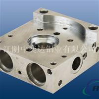 供应汽车车体铝型材工业铝型材