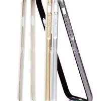 供應電腦手機外殼鋁型材工業鋁型材