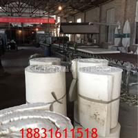 质优价廉的硅酸铝针刺毯生产厂家