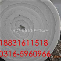 硅酸铝针刺毯大生产厂家