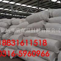 规模大的硅酸铝针刺毯生产厂家