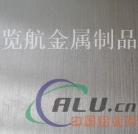 耐热铝板2011切削铝合金圆棒2011铝板