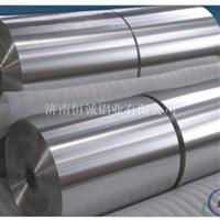 山东铝箔 专业生产 加工期短
