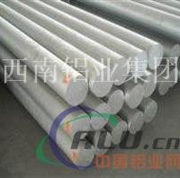 优质6060铝棒性能, 6005合金铝棒价格