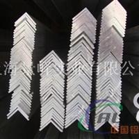 5052压花铝板、5052花纹铝板、现货供应、