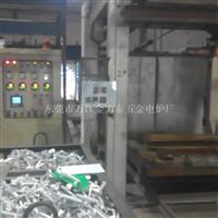 广东铝合金T6热处理炉价格