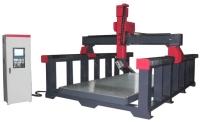 珠海双曲铝木模机厂家13826956647