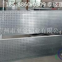 江西傳祺外墻裝飾沖孔板價格&18588600309
