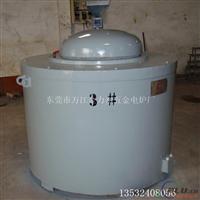 珠海熔铝炉生产厂家铝合金熔化炉生产厂家