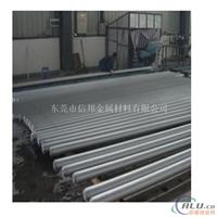 易削铝推荐1170铝棒价格、质量有保证