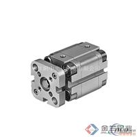 供应电机壳\电力装备工业铝型材
