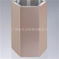 遼寧鋁蜂窩穿孔吸音板定制&18588600309