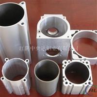 供应大截面气缸铝型材18961616383