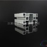 知名鋁型材廠家 研發生產建筑 裝飾 工業類