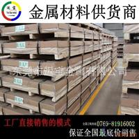 进口3003薄板 3003阳极氧化铝板
