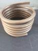 Aluminium Bending Tube,CNC Tube Bending