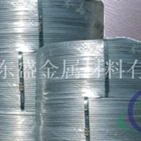 金屬添加劑鋁鈦硼絲