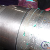 铝排刷镀设备铝合金修复