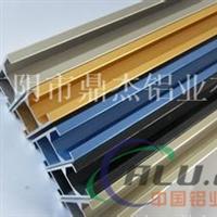 铝型材挤压 校直 切割 校验 时效 包装