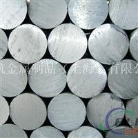高强度硬度铝合金2024超硬铝材2024高耐热铝