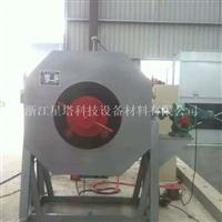星塔科技  供应45kw标准件旋转炉
